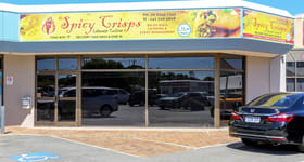 Offices commercial property for lease at 2/4 Binley Place Maddington WA 6109