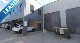 Factory, Warehouse & Industrial commercial property for lease at Unit 39/7-9 Production Road Taren Point NSW 2229