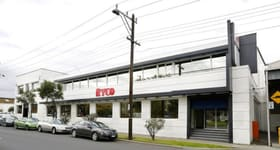 Offices commercial property for lease at 19 Whitehall Street Footscray VIC 3011