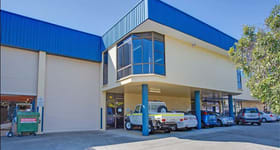 Factory, Warehouse & Industrial commercial property for lease at 2/77 Araluen Street Kedron QLD 4031