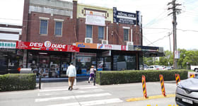 Offices commercial property for lease at 1st Floor/32 Railway Parade Lakemba NSW 2195