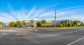 Factory, Warehouse & Industrial commercial property for lease at 859 Nudgee Road Northgate QLD 4013