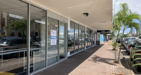 Medical / Consulting commercial property for lease at 163 Bolsover Street Rockhampton City QLD 4700