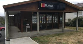 Offices commercial property for lease at 1727 Channel Highway Margate TAS 7054
