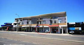 Showrooms / Bulky Goods commercial property for sale at Manly Vale NSW 2093