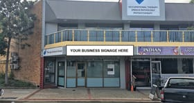 Offices commercial property for lease at Unit 1/1 James Street Beenleigh QLD 4207