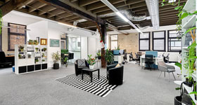 Offices commercial property for lease at C2.07/22-36 MOUNTAIN STREET Ultimo NSW 2007