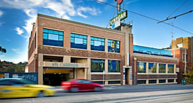 Factory, Warehouse & Industrial commercial property for lease at 5/651 Victoria Street Richmond VIC 3121