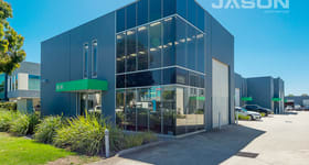 Factory, Warehouse & Industrial commercial property for lease at 9/14 Concorde Drive Keilor Park VIC 3042