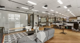 Offices commercial property for lease at 6 Palmer Parade Cremorne VIC 3121