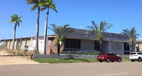Factory, Warehouse & Industrial commercial property for lease at 34 Punari Street Currajong QLD 4812