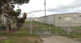Development / Land commercial property for lease at 181 Cherry Lane Laverton North VIC 3026