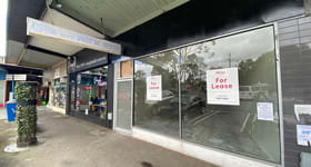 Shop & Retail commercial property for lease at 323 Doncaster Road Balwyn North VIC 3104