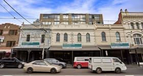 Shop & Retail commercial property for lease at 168-172 High Street Windsor VIC 3181