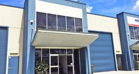 Factory, Warehouse & Industrial commercial property for lease at Unit 3/3 Kullara Close Beresfield NSW 2322