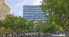 Medical / Consulting commercial property for lease at Level 10, 185 Victoria Sq Adelaide SA 5000