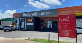 Showrooms / Bulky Goods commercial property for lease at 2/88 Sydney Street Mackay QLD 4740