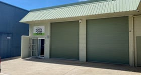 Factory, Warehouse & Industrial commercial property for lease at 6/21 Donaldson Street Manoora QLD 4870