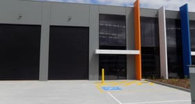 Factory, Warehouse & Industrial commercial property for lease at 2/1 Elite Way Mornington VIC 3931