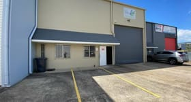 Factory, Warehouse & Industrial commercial property for lease at 10/16 Collinsvale Street Rocklea QLD 4106