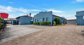 Factory, Warehouse & Industrial commercial property for lease at 41 Perry Street Matraville NSW 2036