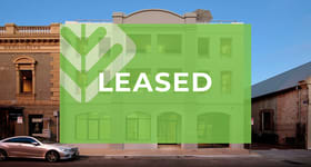 Parking / Car Space commercial property for lease at 26/48 Henry Street Fremantle WA 6160