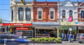 Shop & Retail commercial property for lease at 690 Glenferrie Road Hawthorn VIC 3122