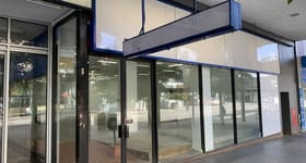 Shop & Retail commercial property for lease at 23&24/15-23 Langhorne Street Dandenong VIC 3175