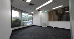 Offices commercial property for lease at Suite 13/5 Railway Parade Hurstville NSW 2220