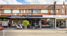 Shop & Retail commercial property for lease at 516 Malvern Road Prahran VIC 3181