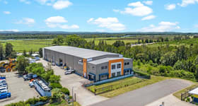 Factory, Warehouse & Industrial commercial property for lease at 15 Kilcoy Drive Tomago NSW 2322