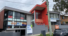 Offices commercial property for lease at 26/1253 Nepean Highway Cheltenham VIC 3192