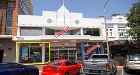 Offices commercial property for lease at 1/601 Dean Street Albury NSW 2640