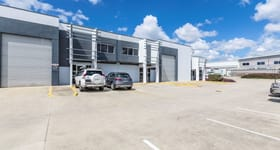 Showrooms / Bulky Goods commercial property for lease at Morningside QLD 4170