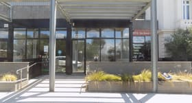 Medical / Consulting commercial property for lease at 472D Beach Road Beaumaris VIC 3193