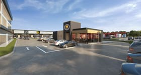 Shop & Retail commercial property for lease at 1-11 Little Boundary Road Laverton North VIC 3026