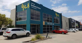 Showrooms / Bulky Goods commercial property for lease at 4/44 Mahoneys Road Thomastown VIC 3074