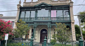Offices commercial property for lease at 1 & 2/34 Grey Street St Kilda VIC 3182