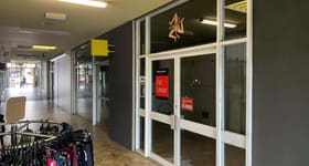 Shop & Retail commercial property for lease at 6/441 Keilor Road Niddrie VIC 3042