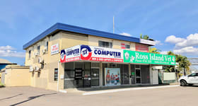 Shop & Retail commercial property for lease at 1-3/92 Boundary Street (2 Railway Avenue) Railway Estate QLD 4810