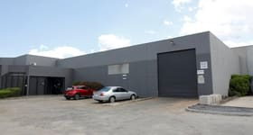 Factory, Warehouse & Industrial commercial property for lease at 7/29 Barry Street Bayswater VIC 3153