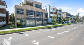 Offices commercial property for lease at Suite 4/684 Princes Highway Kogarah NSW 2217