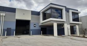Offices commercial property for lease at 4 & 5/65 Eucumbene Drive Ravenhall VIC 3023