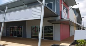 Other commercial property for lease at 13/302 South Pine Road Brendale QLD 4500