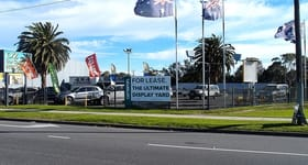 Development / Land commercial property for lease at 39 Wells Road Seaford VIC 3198