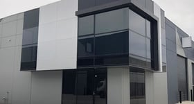 Offices commercial property for lease at Unit 21/37-39 Essex Street Pascoe Vale South VIC 3044