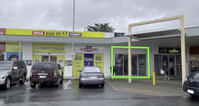 Shop & Retail commercial property for lease at 5/146-162 Main South Road Morphett Vale SA 5162