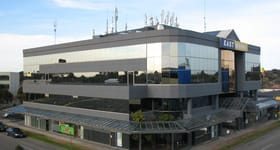 Offices commercial property for lease at L1 S10/10 Jamieson Street Cheltenham VIC 3192