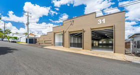 Factory, Warehouse & Industrial commercial property for sale at 31 Standish Street Salisbury QLD 4107