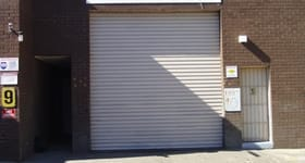 Showrooms / Bulky Goods commercial property for lease at 3/80-84 Milperra Road Revesby NSW 2212